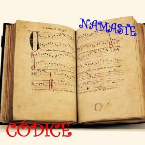 tapa-codice-namaste