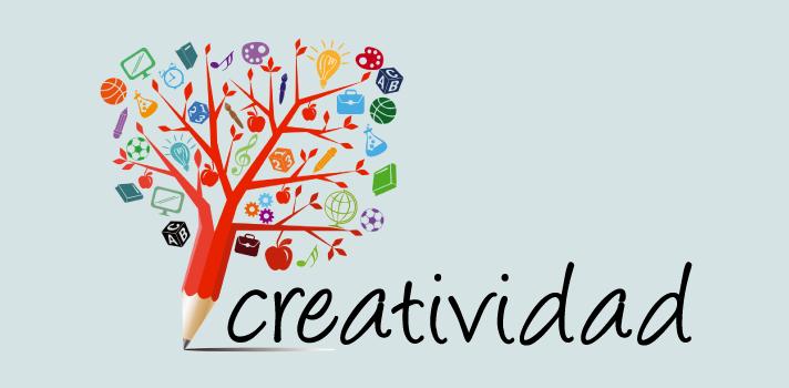 creatividad-8