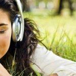 Canciones unidas a nuestros recuerdos